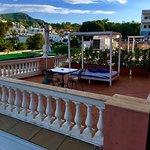 Photo de Hotel Mare Blu Terme