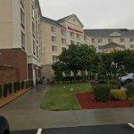 Photo de Hilton Garden Inn Roanoke Rapids