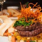 Photo of Lemongrass Caribbean Restaurant & Lounge