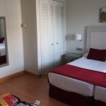 Photo of Marinas de Nerja Aparthotel