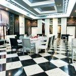 Photo of Hotel Dar El Olf