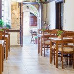 Photo of El Greco Hotel