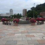 Photo of Verny Park