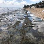 Photo of Jimbaran Bay