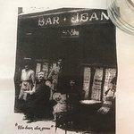 Bar Jean Foto