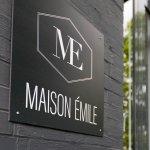 Foto de Maison Emile