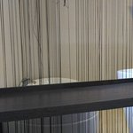 Photo of Hotel Arenaa Mountbatten