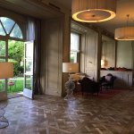 Photo of Sina Villa Medici