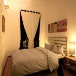 Photo of Bed and Breakfast Centro Storico via Manno