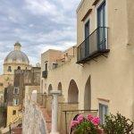 Photo of Hotel La Casa sul Mare