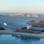 Photo of Honeymoon Petra Villas