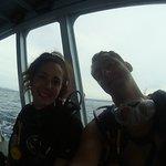 Photo de Lotus Diving