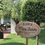Gloria Golf Resort Foto