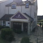 Photo of Premier Inn Glasgow (Milngavie) Hotel