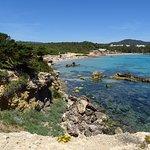azuLine Club Cala Martina Ibiza Foto