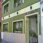 Koten Hotel - Palermo Soho