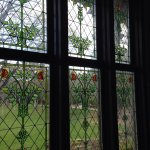 Photo de The Inn at Stonecliffe