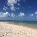 Photo of Muro Alto Beach