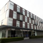 Photo of Parkhotel Izegem