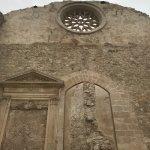 Chiesa di San Giovanni alle Catacombe