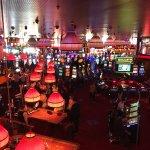 Photo de Casino de Montreux