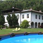 Photo of Villa Morissolina