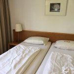 Photo of HK-Hotel Duesseldorf City