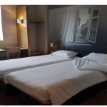 Photo of B&B Hotel Rennes Est Cesson Sevigne
