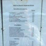 Photo of Restaurant Phnom Penh