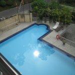 Photo de Senani Hotel