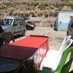Photo de Agadir Fishing Port