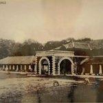 Photo of The Sanctuary At Tissawewa