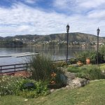 Photo of Lake Buenavista Resort