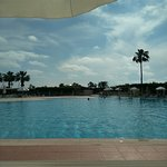 Photo of Hotel Riu Kaya Belek