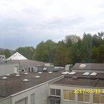 H+ Hotel Wiesbaden Niedernhausen Foto