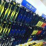 Al Boom Diving Dive Shop