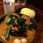 Photo of Asian Bar Ramai
