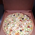 Photo of Pizza and CO