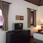 Photo de Mali Resort Pattaya Beach Koh Lipe