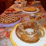Photo of Bed and Breakfast delle Palme