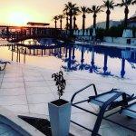 Fotografia lokality Palm Wings Beach Resort