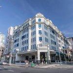 Photo de Ville Atlantico Hotel