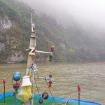 Xing Ping Foto