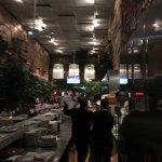 Photo of Cafe Amarti