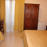 Bed and Breakfast delle Palme Photo