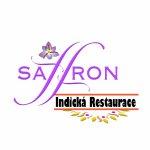 Fotografie: Saffron Restaurant & Bar