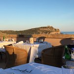 Photo de Cape Sounio, Grecotel Exclusive Resort