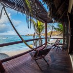 Punta Placer Bungalows Photo