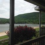 Photo de Lake Raystown Resort, an RVC Outdoor Destination