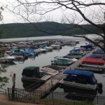 Lake Raystown Resort, an RVC Outdoor Destination Foto